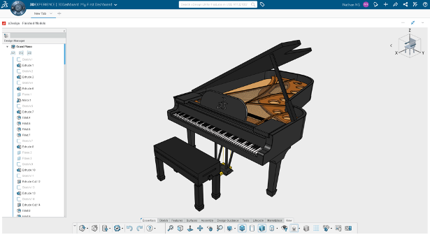 solidworks2