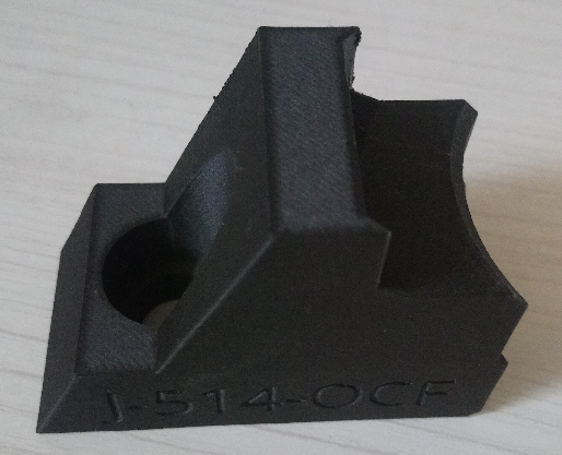 3D printing_3