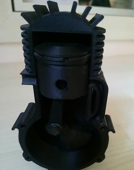 3D printing_4