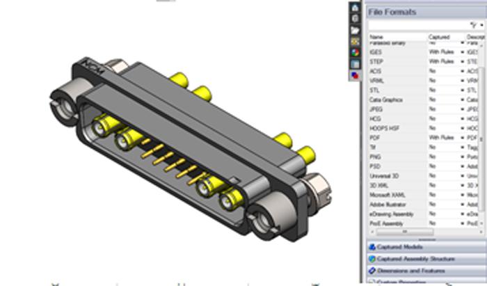 Design Automation_3