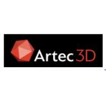 Artec Scanner
