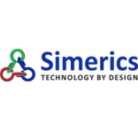 Simerics