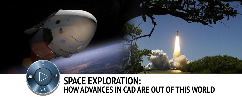 Space Exploration: