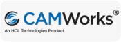 CAMWorks