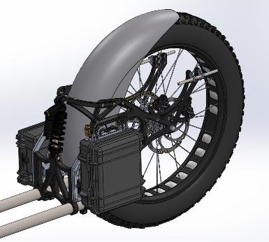 3d-model1